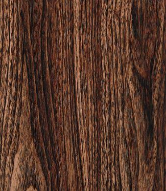 Dark Woodgrain