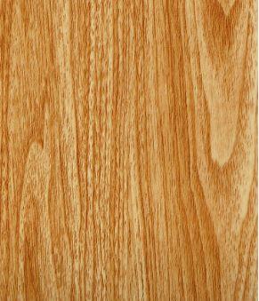 Light Wood grain
