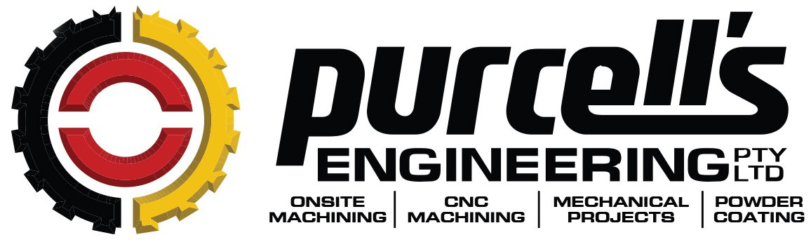 Purcell's Engineering